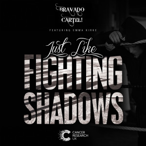 Fighting-Shadows-CD-Cover
