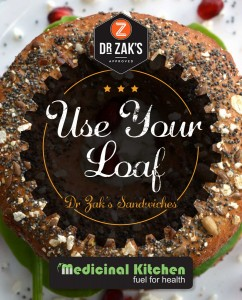 Medicinal-Kitchen-Dr-Zaks