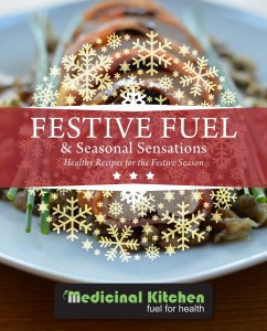 Medicinal-Kitchen-Festive-Fuel-1