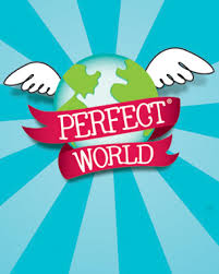 Could it really be a Perfect World?