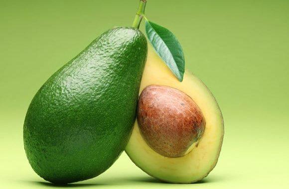 A look into the Alkaline Diet