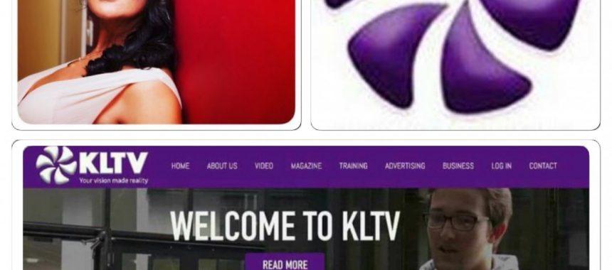 Kirklees Local TV News Reader clips