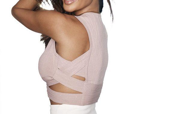 Nicole Scherzinger: Finding the Right Diet is Key